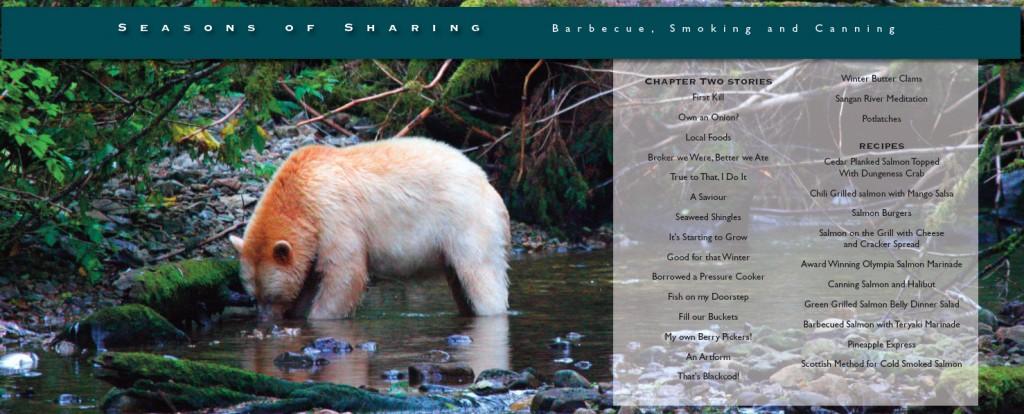 white bear p36-37