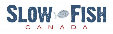 Slow FIsh Canada LOGO Final