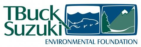 TBuck.194 kb logo